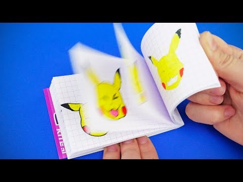 8 SIMPLE AND FUNNY DIY YOU CAN MAKE NOW