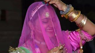 Mera Tu Hi Hai Bas Yaara | Special Love Story | Tere Yaar Bathere Ne(SAKHIYAAN) Kade Manu Film Dikha