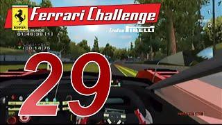 Ferrari Challenge Trofeo Pirelli Part 29: Sieg in letzter Sekunde [F333 SP]