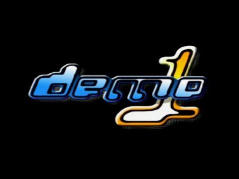 Spiel Demo