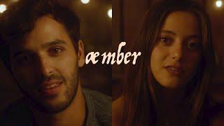 """ÆMBER"" (Short Film)"