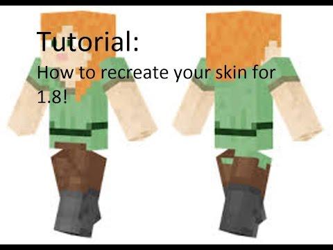 Скины для Майнкрафт - Skins for Minecraft