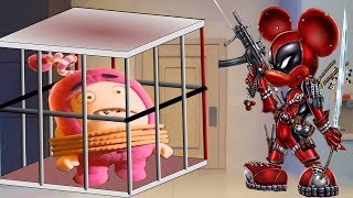 The Oddbods Show 2018 - Oddbods Full Episode New Compilation #2   Animation Movies For Kids