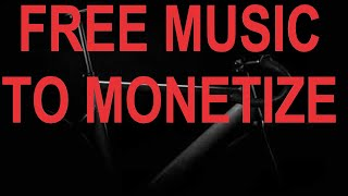 Lock and Key ($$ FREE MUSIC TO MONETIZE $$)