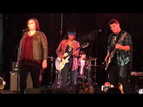 Advanced Garage Band - Music Academy DFW