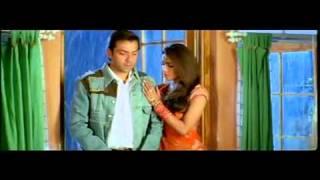 Barsaat   A Sublime Love Story trailer