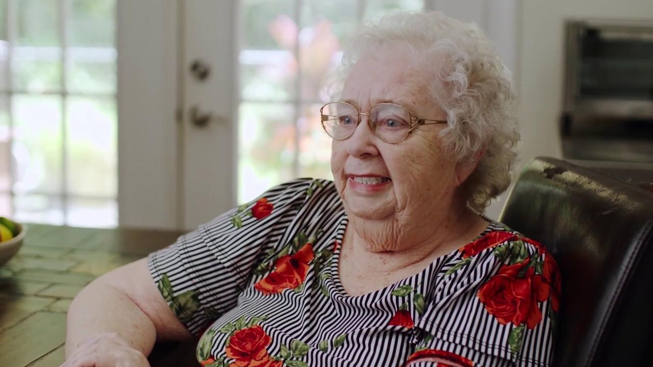 Colorado Black Senior Singles Online Dating Website