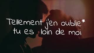 Es tu là   Rydim x Alberto Merelo - Pop love music - Reggae love 2018