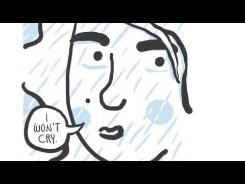 566 Frames | comic-book trailer