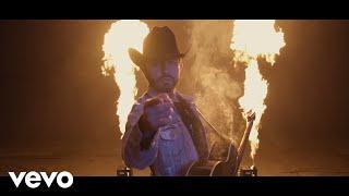 Смотреть клип Joss Favela - Tú Y Yo