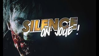 Silence on joue ! «Resident Evil 2», «FutureGrind», «The Forest»