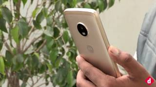 Moto G5 Plus Review: Pros, Cons, Specifications, Price | Digit.in