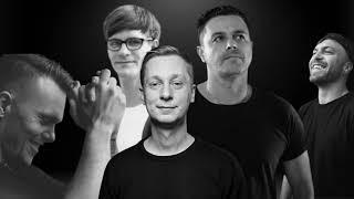 Progressive Trance - OFFBEAT PHAXE/QUEROX/NEELIX/GHOST RIDER/MORTEN GRANAU