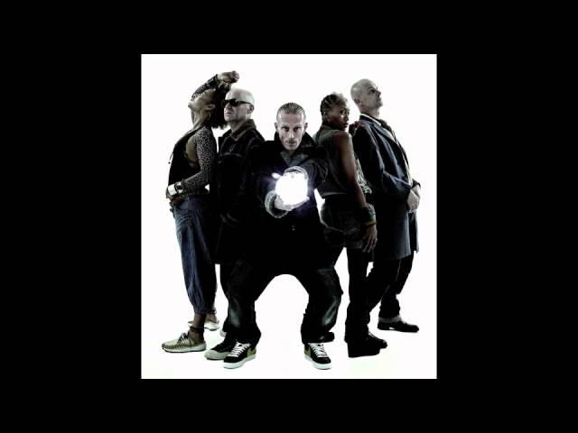 stereo-mcs-im-a-believer-theblokeyman