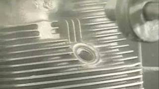 DECAPAGE carosserie, moteur, metal