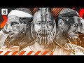 - When LeBron James Put His MASK ON! BEST Career Highlights & Plays by Dark Knight!