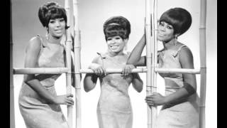 The Marvelettes - Beechwood 4-5789