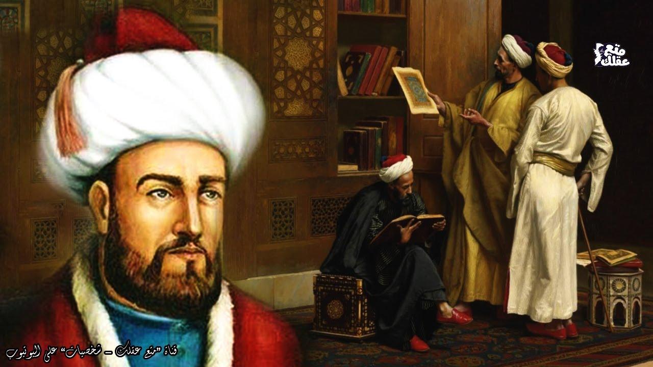 نظام الملك | الوزير المصلح - رجل النهضة فى التاريخ الإسلامي