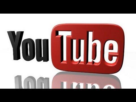 Как стать партнером YouTube. Как получить партнерку YouTube?