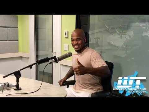 Ne-Yo On Saving Money