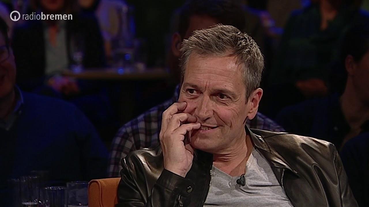 Dieter Nuhr Daruber Wie Man In Hysterischen Zeiten Uberlebt 3nach9 Youtube