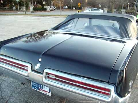 Buick Skylark Q also Buick Riviera American Cars For Sale X besides Buick Super American Cars For Sale X X further Maxresdefault together with I. on 1969 buick lesabre
