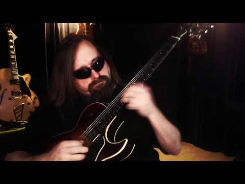 Funk:Fusion:Blues , Jay Roberts
