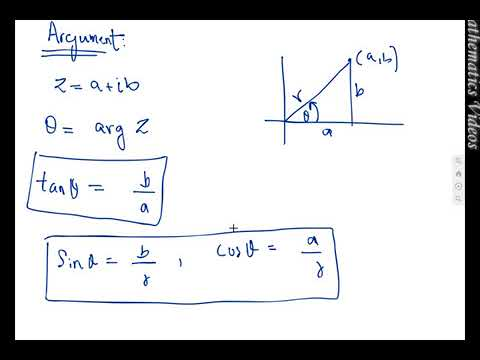 Mathematical Methods by S M Yusuf || Exercise 1 1 Q 1 to 10