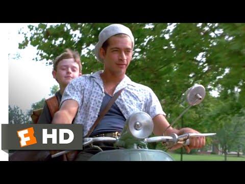 Little Man Tate 1991  My Name's Eddie  811  Movies