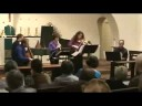 Musica Pacifica: Falconiero La Follia