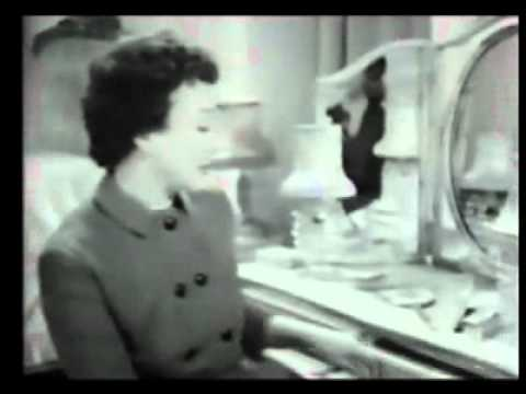 Lux - An Interview With Googie Withers tv ad