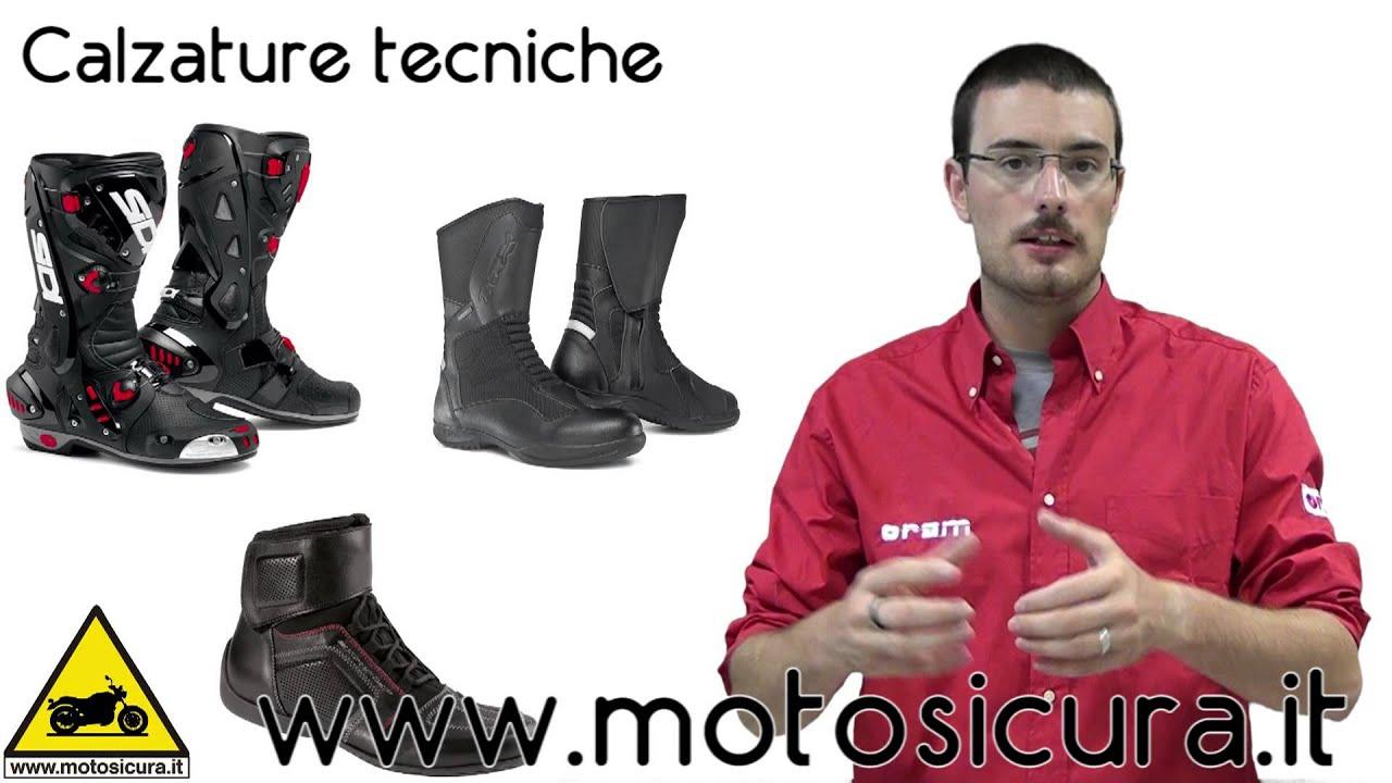 M, Rosso GES Moto Protezione armatura da motocicletta Indumenti di Protezione Corpo Armatura Completa Moto Professionale Sportivo per gli uomini abbigliamento protettivo da corsa