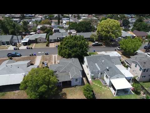 4039 Marian St,. La Mesa, CA