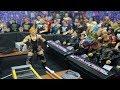 MDT LIVE! EP. 4 (WWE Pic Fed)