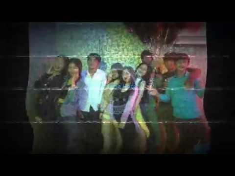 Mrr Visal dubii zin New Melody V DJ ARS Mix