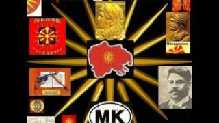 Koj mi ja mati Vodata-LIVE - Makedonska ...