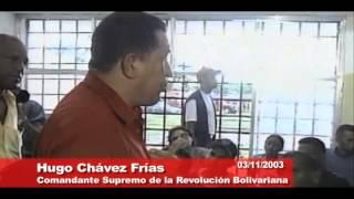 Misión Sucre modelo educativo, comprometido con la construcción de la Patria Socialista
