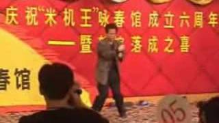"Video ""Chan Yu Min Wing Chun"", Siu Lin Tau download MP3, 3GP, MP4, WEBM, AVI, FLV November 2017"