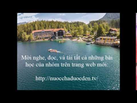 Trang web mới:  http://nuocchaduocden.tv/