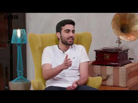 آدم نبيل رجب لبي بي سي إكسترا: أطالب الحكومة البحرينية بالإفراج عن والدي  - نشر قبل 45 دقيقة