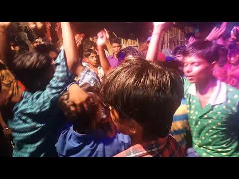 Chodi Jab Se Bhail Jawan Chhora Kute Lagle Dhan