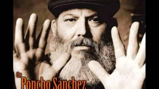 Tin Tin Deo - Poncho Sánchez