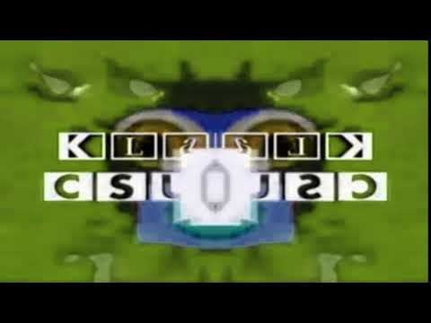 Klasky Csupo In G-Major 685 (Instructions In Description)