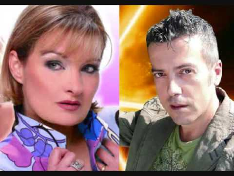 Anastasios- Rosana i Goran Todorovski