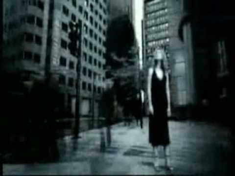 Клип Lara Fabian - Parce Que Tu Pars