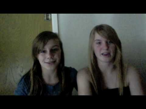 Whenwevlog audition