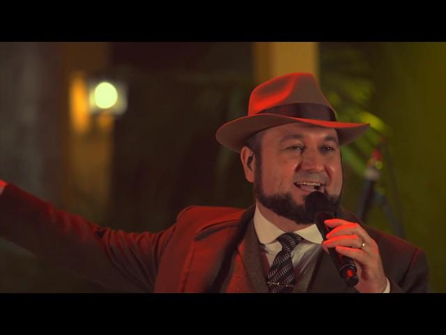 Nasar - Poeira | De Volta Pro Meu Sertão (Dvd Raizeiros)