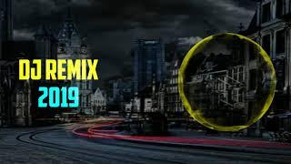 DJ Never Be Alone (Original) Full Bass Remix 2019