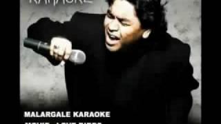 A.R.Rahman Karaoke