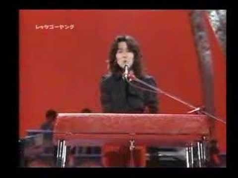 Koshi Miharu